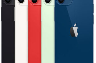 preorder iPhone 12 Mini and iPhone 12 Pro Max